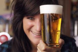Wat levert een bier precies op?