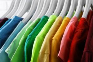 t-shirts horecaconcept