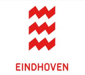 Zorgen over markt bij Eindhovense hoteliers