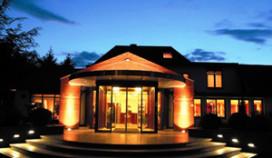 Charme Hotels breidt portfolio uit