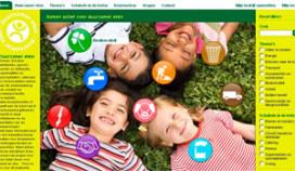DuurzamerEten.nl toont keten van boer tot cateraar