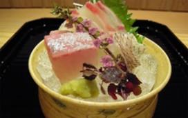 Vier driesterrenrestaurants in Japanse Michelingids voor Hokkaido