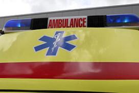Vrouw overlijdt na val in restaurant Zutphen