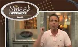 Rob Geus wil zijn pannenkoekenrestaurant verkopen