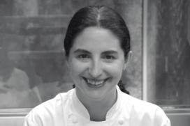 Spaanse topchef start tweede restaurant