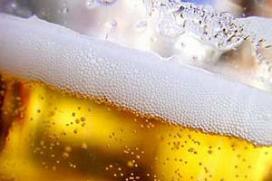 Strenge eisen alcoholverkoop Koninginnedag
