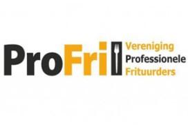 ProFri lidmaatschap dit jaar gratis en voortaan goedkoper
