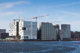 Spaanse Room Mate Hotels naar Nederland