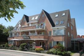 Zoover.nl: Kogerstaete beste hotel van Nederland