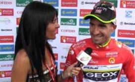 Horeca Breda profiteert van Vuelta
