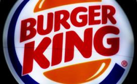 Burger King stopt franchisecontract: 89 restaurants dicht
