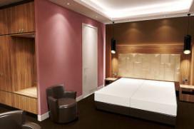Amsterdam krijgt 4* Golden Tulip hotel
