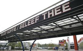 Oprichter Beleef Koffie Beleef Thee stopt met beurs