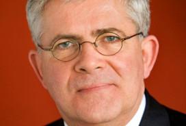 KHN sceptisch over begrotingsakkoord