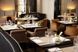 The Dylan Amsterdam lanceert Brasserie OCCO