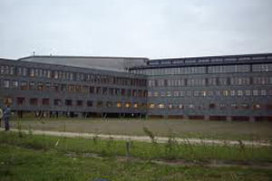Gastvrij bezuinigen belicht tijdens inspiratiedag Deventer Ziekenhuis