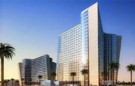 Hilton wil 14 hotels openen in Saudi Arabië