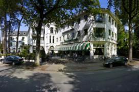 Mastbosch Breda wil aantal kamers verdubbelen