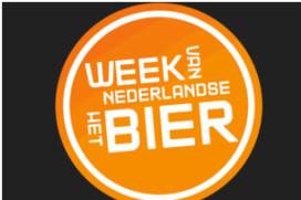 Nieuw: Week van het Nederlandse Bier