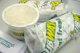 Subway: 'Meer vestigingen en hogere winst in 2014