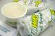 001 food image 1019481 80x53