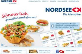 Quickservice groot aandeel in Duitse Horeca top 100
