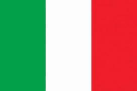 Beste Italiaan van Nederland gezocht