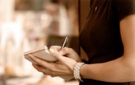 FNV denkt aan afspraken met individuele bedrijven