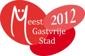 Meest Gastvrije Stad: wie verslaat Den Bosch