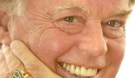 Oprichter Johma-salades overleden