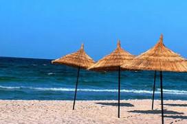 Tunesië weer in trek bij toeristen