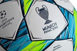 Voetbalfinale drijft hotelprijzen München op