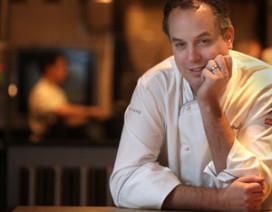 Sterrestaurant Basiliek zet in op all-in menu