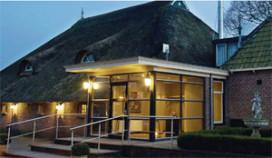 Sterrestaurant Frouckje State komt met eigen kaas