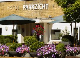 Listers Parkzicht in Eindhoven failliet