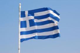 Griekenland verlaagt btw in de horeca