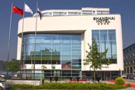 Chinees zakenhotel Delft maakt doorstart