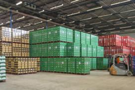 PvdA positief over plan bierverbod supers