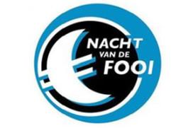 75.000 euro fooiengeld naar goede doel