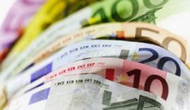 SRA-Horecascan: de geldkraan gaat weer open