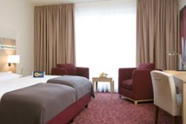 Onderzoek KPMG: liquiditeitsproblemen in hotellerie
