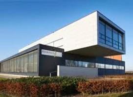 Vernieuwde instellingskeuken van start in Zwolle