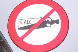 VVD en CDA oneens over leeftijdsgrens alcohol