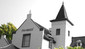 Restaurant Mirabelle in Breda ontruimd