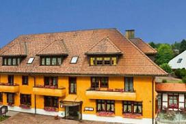 Hotel biedt gast hardloopkamp aan