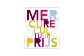 Fotografie thema tweede Mercure Cultuurprijs