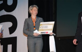MakeMyHoliday.nl beste startup in reisbranche
