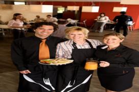 SAB scoort en lanceert MVO Cateringscan