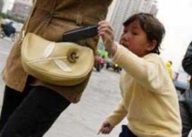 Amsterdamse horeca bindt strijd aan met zakkenrollers