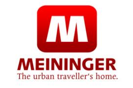 Duitse hotelketen Meininger start in Amsterdam